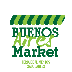 http://buenosairesmarket.com/wp-content/themes/bam/images/bg_bam.png