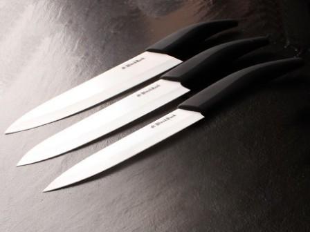 Cuchillo de cer mica el utensilio fetiche de los for Bazares calle jujuy